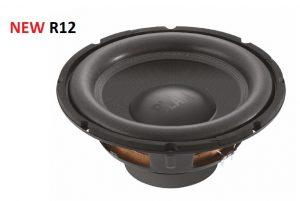 BLAM R12