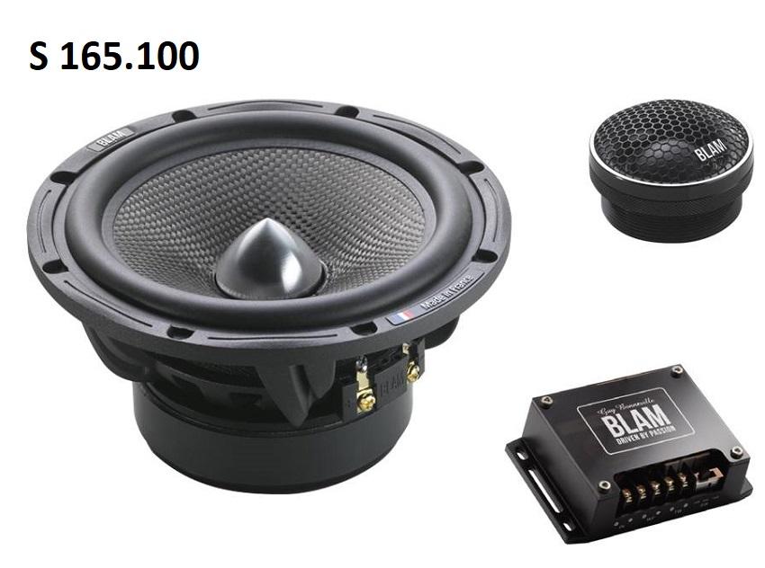 BLAM S 165.100