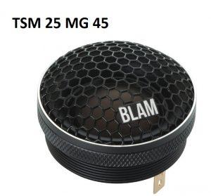 Blam TSM 25 MG 45